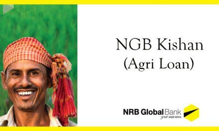 Bia-Muajjal-Agri Investment