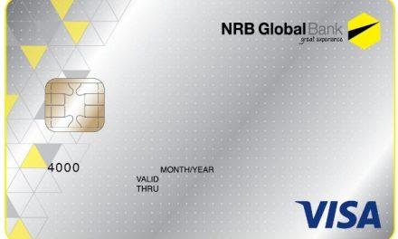 NGB Visa Classic – Local