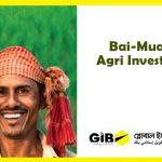 Bai-Muajjal-Agri Investment