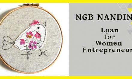 Bai-Muajjal Nandini Investment (Investment for Women Entrepreneurs)