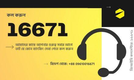 24×7 Call Center