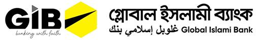 Global Islami Bank Ltd